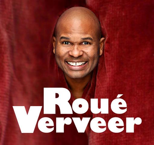 Roue Verveer - Heppie de Peppie