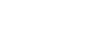 Roue Verveer - logo wit